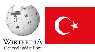 wikipedia turquie